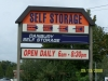 Danbury Self Storage - Beaverbrook Road