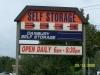 Danbury Self Storage - Beaverbrook Road