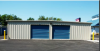 Linden & Roselle Self Storage