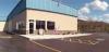Storage Depot Self Storage - Harrisburg, PA