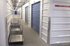 Ashmont Self-Storage - Thumbnail 5