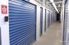 Ashmont Self-Storage - Thumbnail 6