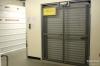 Ashmont Self-Storage - Thumbnail 7