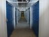 Air & Space Self Storage - Thumbnail 4