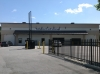 Safeguard Self Storage - Thornwood - Broadway