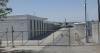 Safe Site Storage - Layton