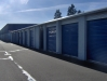 A Storage Center - Parkland
