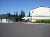 A Storage Center - Spanaway
