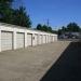 Roswell Mini Warehouses