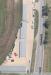 AAA Storage - Park City - 4801 North Broadway Street - Thumbnail 3