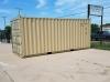 AAA Storage - Park City - 4801 North Broadway Street - Thumbnail 5