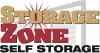 Storage Zone - Augusta Mike Padgett