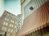 Downtown Storage - Huntsville - 100 Jefferson Street North - Thumbnail 1