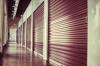 Downtown Storage - Huntsville - 100 Jefferson Street North - Thumbnail 3