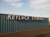 Keylock Storage - Pendleton