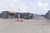 The Best Little Warehouse In Texas - Randol Mill Self Storage