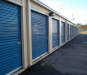 Simply Self Storage - Marmora