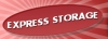 Express Storage - Perimeter Pl.