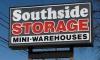Southside Storage - Warner Robins, GA
