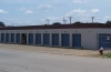 Storage 501 - Central Ave - Searcy, AR