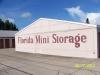 Florida Mini Storage