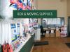Landmark Self Storage - Leominster, MA - Thumbnail 2