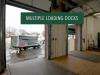 Landmark Self Storage - Leominster, MA - Thumbnail 4