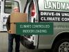Landmark Self Storage - Leominster, MA - Thumbnail 6