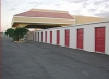 Colonial Blvd Self Storage - Fort Myers, FL