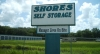 Shores Self Storage
