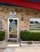 Tri Star Self Storage - La Salle Ave - Waco, TX