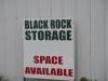 Black Rock Storage - Merry Hill, NC