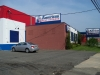 American Self Storage - Linden