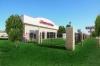 SecurCare Self Storage - Fayetteville - Bragg Boulevard