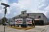 Big Tex Storage - Midtown - Houston, TX