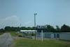 Eagle Storage Of Yadkinville - Yadkinville, NC