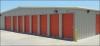 A-Budget Storage - Corsicana - Corsicana, TX