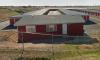 Baker Road Storage - Red Bluff, CA