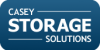Casey Storage Solutions - Sturbridge