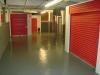 Casey Storage Solutions - Worcester