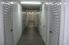Security Self Storage - Seneca - Thumbnail 4
