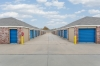 Security Self Storage - Maize Rd. - Thumbnail 5