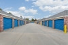 Security Self Storage - Maize Rd. - Thumbnail 6
