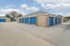 Security Self Storage - Maize Rd. - Thumbnail 8