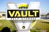 The Vault - Waukesha