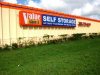 Value Store It Self Storage Miami