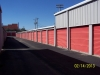 AAA Storage Of Searcy - Searcy, AR