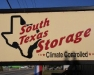 South Texas Storage