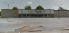 Clarksdale Storage - Beside Freds - Clarksdale, MS