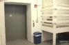 Longwood Storage Company - Thumbnail 3